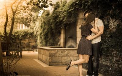 Хороскопски знаци кои се судбински поврзани: Овие љубовни парови никој не може да ги раздели!