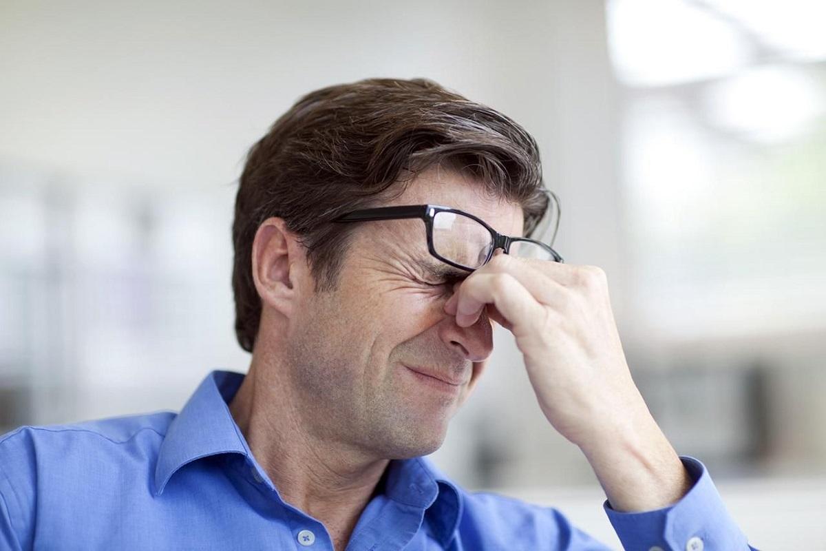 Хроничната болка може да предизвика долготрајна штета на вашиот мозок