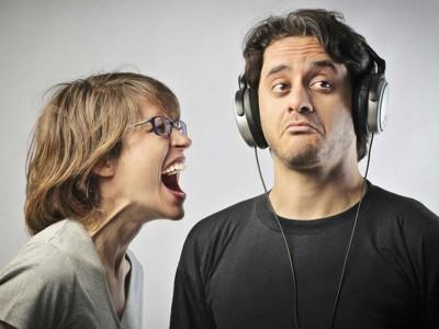 Игнорирањето е најдобра одмазда: Како интелигентните луѓе ги победуваат манипулаторите?