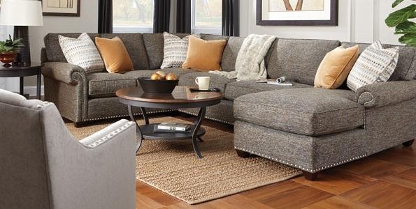 Неколку начини да го направите вашиот дом попривлечен за вашите гости