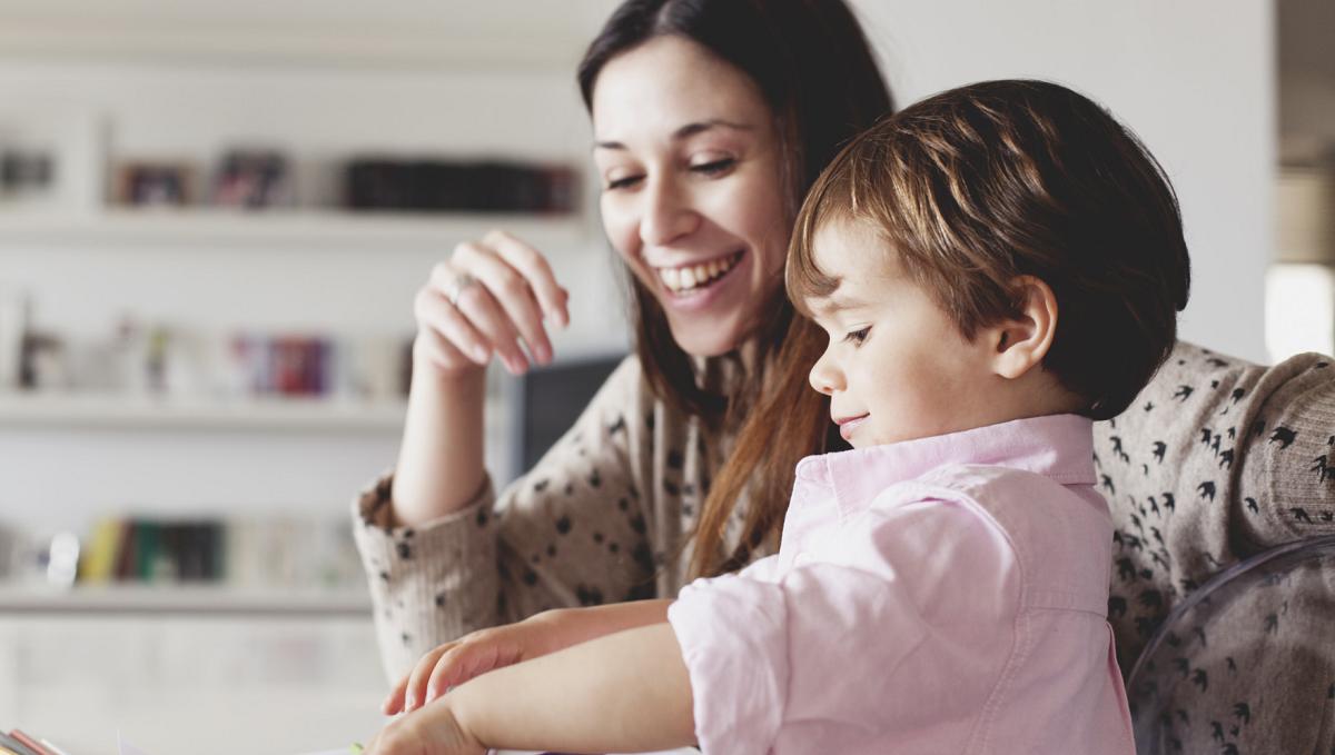 Прво наспроти второ дете: 10 работи за одгледувањето деца што родителите не се осмелуваат да ги изговорат