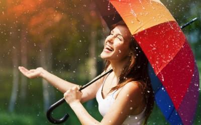 Рецепт за среќа: 3 мали работи кои ќе направат голема разлика во вашиот живот
