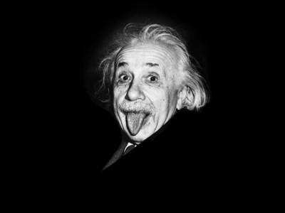 Само 2% од луѓето можат да ја решат оваа загатка на Ајнштајн
