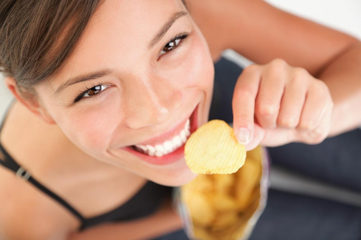 Секојдневни навики кои го уништуваат вашето здравје