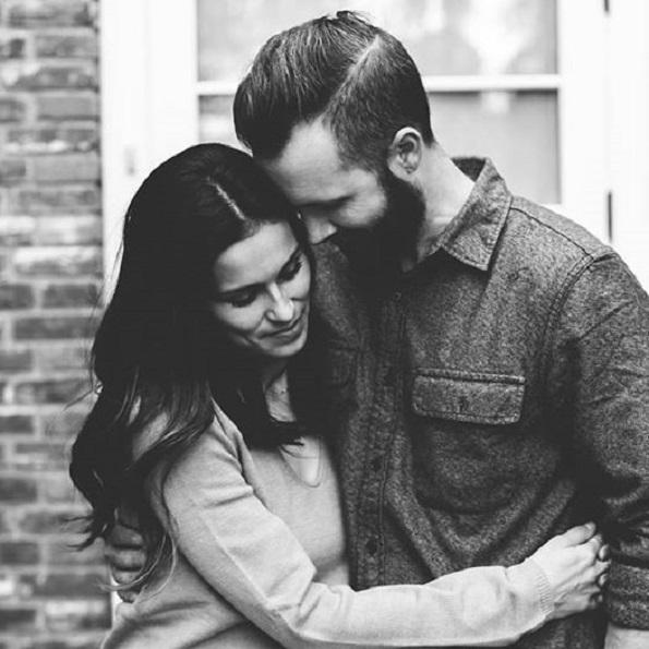 Сопруг на годината: Порака кога ќе им ги отвори очите на многумина мажи