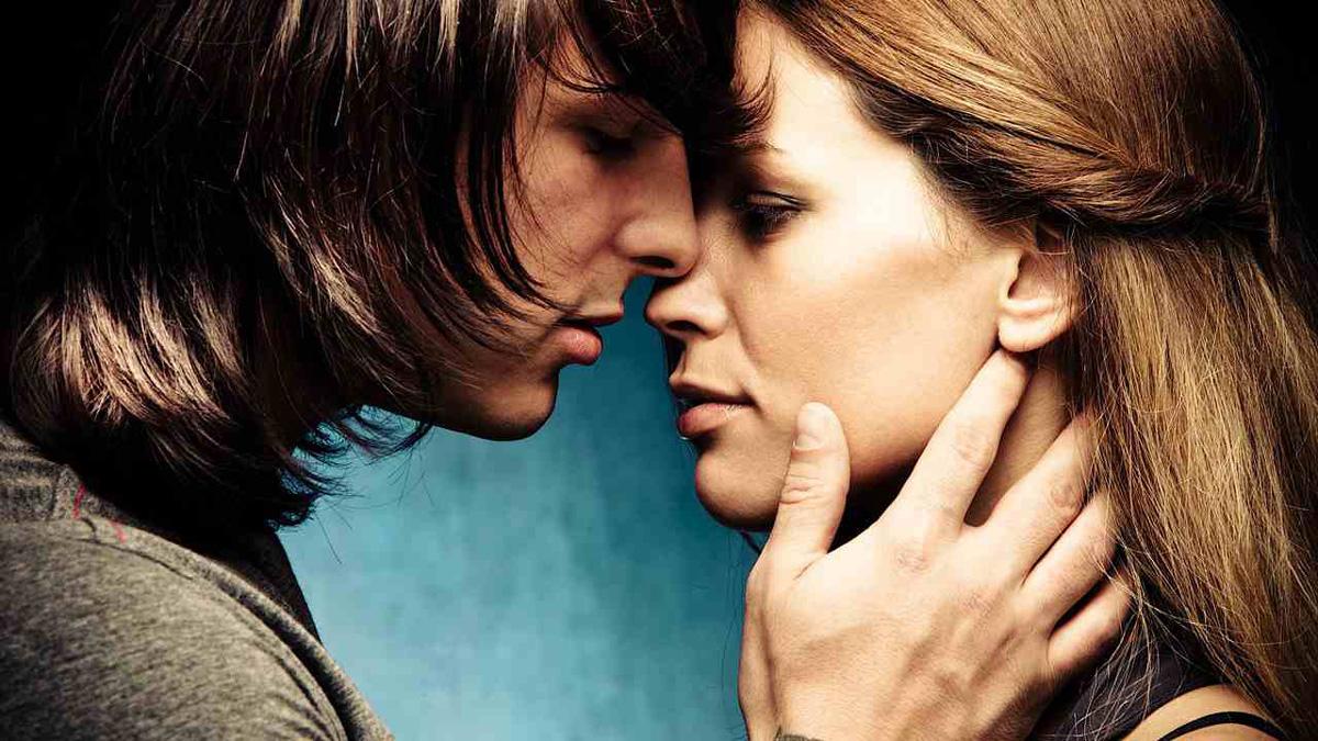 Сте имале лошо искуство со бакнувањето? 10 грешки кои водат до лош бакнеж