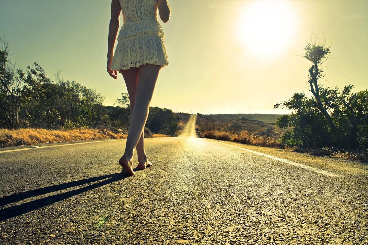 Успехот се раѓа од болката: 10 тешки ситуации кои ја зајакнуваат вашата личност