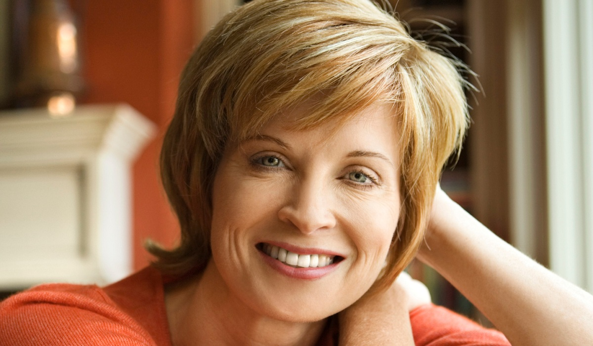 Витамини кои треба да ги внесувате во вашите 30-ти, 40-ти, 50-ти и 60-ти години од животот
