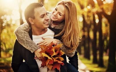 Во денешно време најтешко е да се најде вистинска љубов