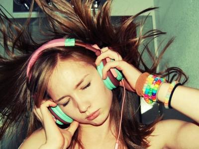Зошто некои песни не можеме да ги извадиме од глава?