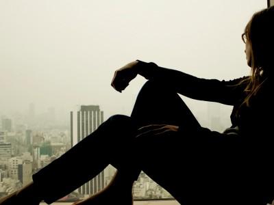 Зошто постојано се чувствувате по малку осамени?