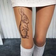 Зајак