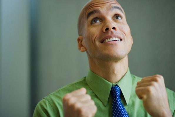 4 знаци дека токму вие сте токсичната личност на вашето работно место