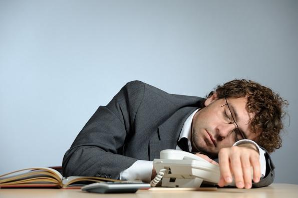 5 начини да се мотивирате кога се чувствувате мрзливи