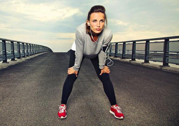 6 совети кои ќе ви ја вратат љубовта кон вежбањето