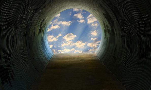 Инспиративни цитати што ќе им ја вратат надежта на сите оние кои поминуваат низ тежок период