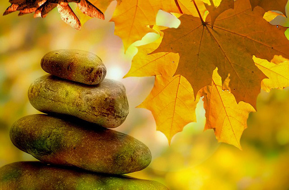 Мудроста на будизмот: 25 зен совети кои ќе ви помогнат да пронајдете внатрешен мир