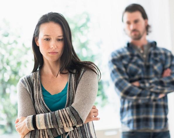 Не менувајте го вашиот партнер, променете ја вашата перспектива