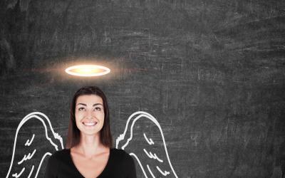 Неколку знаци што покажуваат дека имате претерано добра душа
