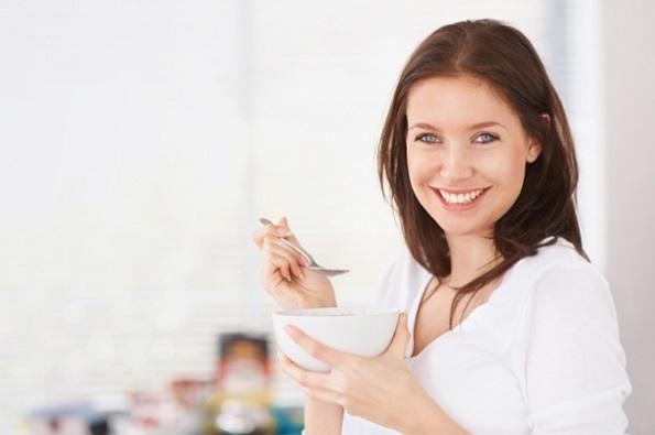 Војничка строга диета: Намалете 4 килограми за 3 дена