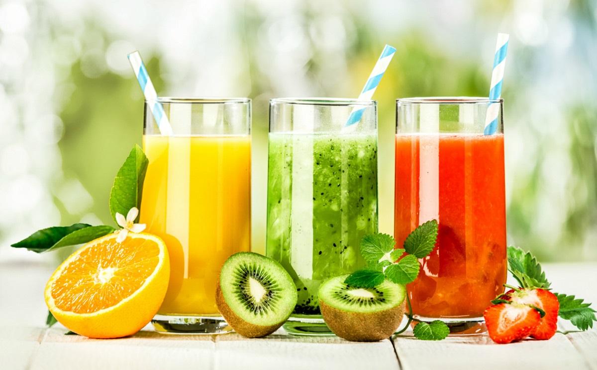 Здрави се, а дебелеат: Пет намирници после кои останувате гладни