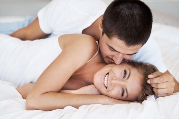 10 љубовни грешки што зрелите жени никогаш повеќе нема да ги направат