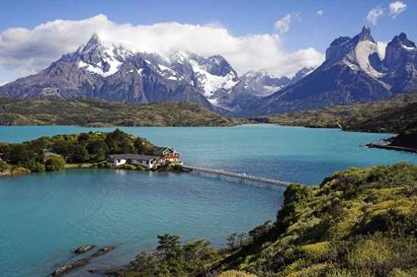 3 најубави дестинации во светот кои треба да ги посетите оваа зима
