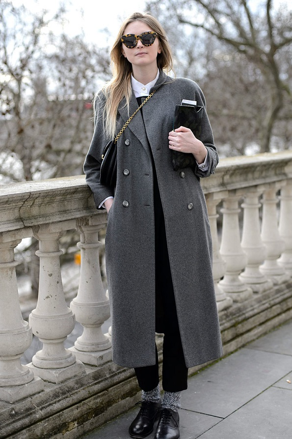 8 things you must know before you decide to buy a coat