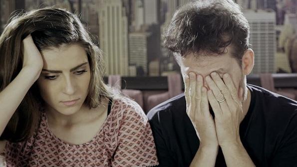 Еве како да се справите со љубоморниот партнер