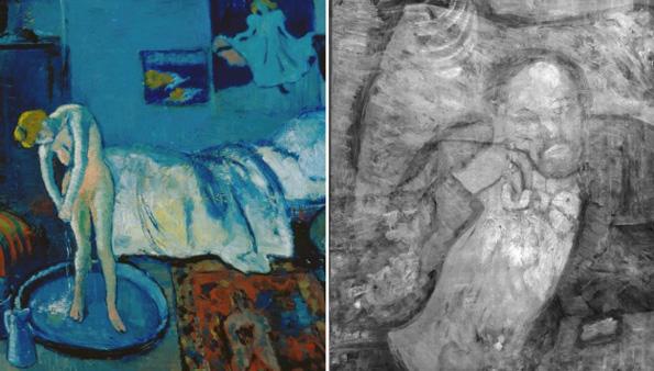 Откријте ги 7-те фасцинантни тајни скриени во некои од познатите уметнички дела