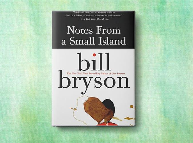 (4) Најдобрите 7 книги за читање додека патувате