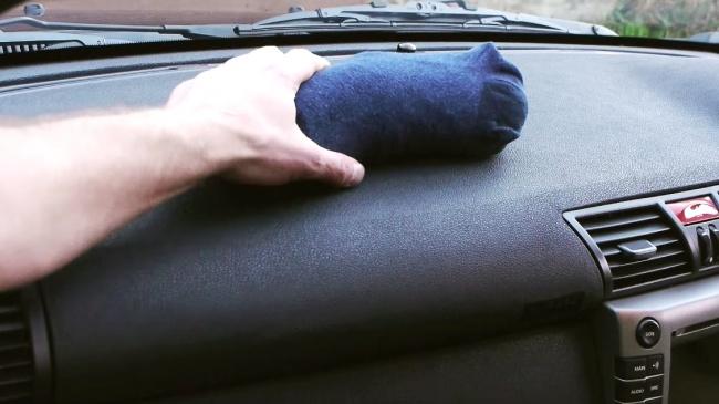 (5) Како да го спречите замаглувањето на прозорците од вашиот автомобил?