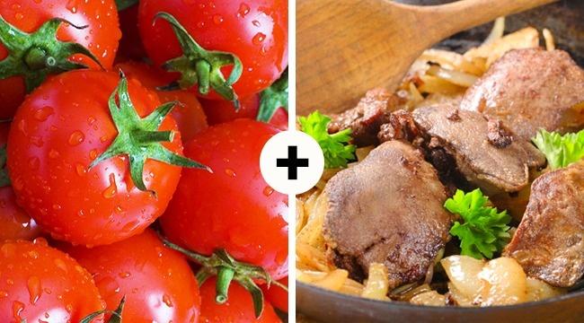 5-koga-kje-gi-jadete-ovie-proizvodi-zaedno-kje-se-sluchi-ova-www.kafepauza.mk_