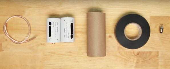 Неколку интересни трикови кои ќе ви помогнат во врска со користењето на вашите батерии