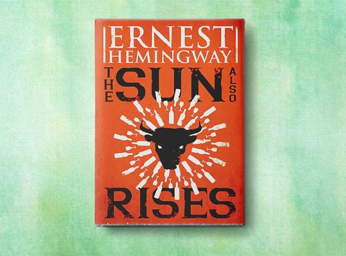 (6) Најдобрите 7 книги за читање додека патувате