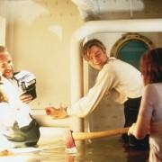 Роуз дала сѐ од себе за да го спаси Џек. Дури и побарала помош од Џејмс Камерон!