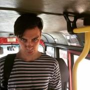 Уживаат во секој момент додека патуваат со автобус