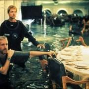 Секој генијален филмски режисер мора да биде и добар пливач