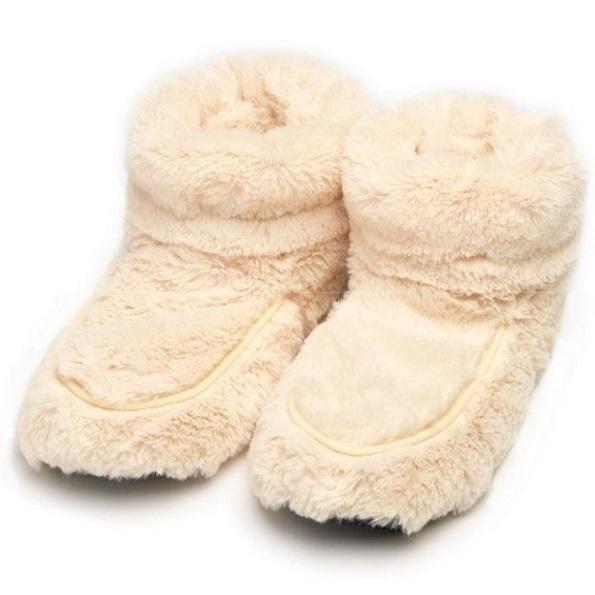 16 производи наменети за луѓето на кои секогаш им е студено
