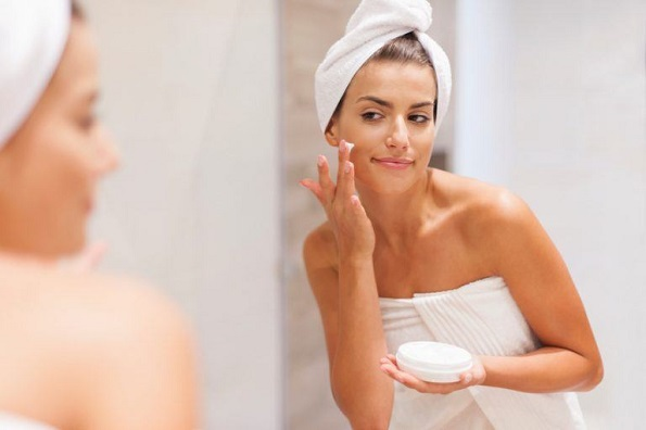 Имате сува кожа? Овие 8 работи може само дополнително да ви ја влошат ситуацијата