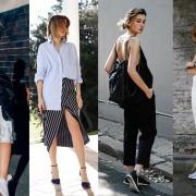 0-zapoznajte-ja-ovaa-avstraliska-modna-blogerka-so-chij-stil-sme-opsednati-www.kafepauza.mk_ - Copy