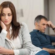 10 причини зошто никогаш не треба да се обидувате да го смените вашиот партнер