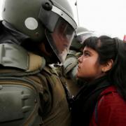 17 силни жени за кои сигурно не сте слушнале во 2016 година