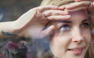 3 моќни навики што ќе ви помогнат да останете будни во свет кој спие