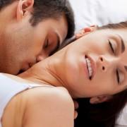 5 необични работи што се случуваат во вашето тело кога сте сексуално возбудени