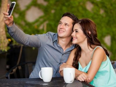 5 работи што љубовните парови никако не смеат да ги објавуваат на социјалните мрежи