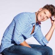 5 видови облека што не изгледаат добро на слаби личности