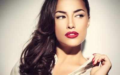 6 ментални блокади што ги спречуваат модерните жени да бидат успешни
