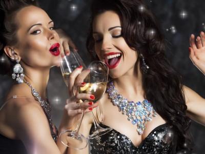 7 работи што не смеете да ги направите на новогодишната ноќ