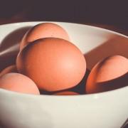 1-dieta-so-vareni-jajca-so-koja-kje-izgubite-do-10-kilogrami-za-14-dena-www.kafepauza.mk_